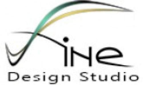 """<h2><a href=""""https://articole-noi.ro/specialistul-oferirea-de-servicii-design-interior-exceptionale-fine-design-studio/"""">Specialistul in oferirea de servicii design interior exceptionale: Fine Design Studio</a></h2>Daca nu mai suntet multumit de apectul locuintei dvs., sau va mutati in casa noua si trebuie sa amenajati totul de la zero, nu va incapatanati sa faceti totul de"""