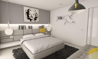 Designer amenajari interioare de top – Idecorate