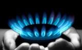 Afla care sunt pasii pe care trebuie sa-i urmezi pentru verificari instalatii gaze Bucuresti