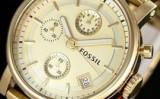 Ceasuri dama originale de pe cumparaceasuri.ro!