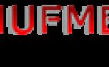 Distribuitor consumabile medicale prompt si serios – compania Hufmed va ofera tot ceea ce aveti nevoie pentru a va trata pacientii corespunzator