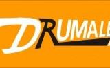 Indicatoare rutiere de inalta calitate, oferite de Drumalex!