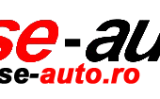 Acumulatori auto de la Pieseautoshop – Alegerea ideala pentru masina ta