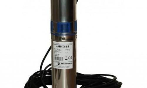 Pompe submersibile Italia acum pe www.shop-einstal.ro
