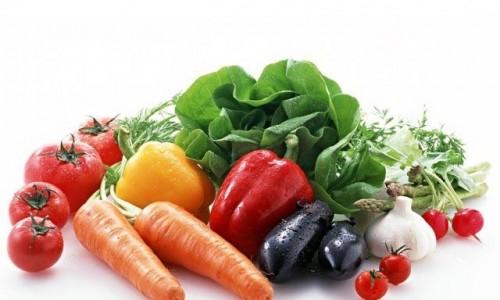 Seminte legume de calitate