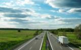Alegerea serviciilor de transport mobila nu mai este o provocare