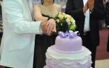Torturi nunta delicioase si aspectuoase de la Cofetaria Giorginio