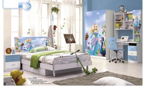 Slava-Dormitoare copii de revista!