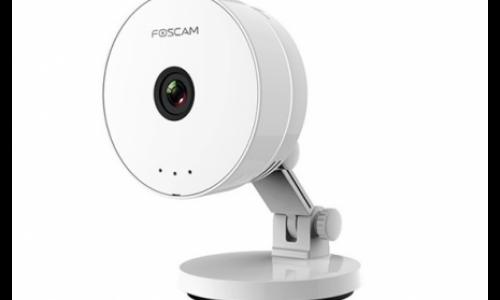 Cautati o camera IP wireless eficienta? Gasiti o oferta variata la Big It Solutions!