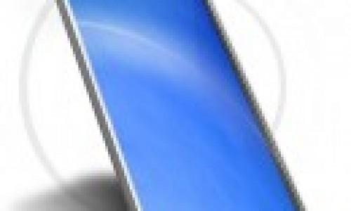 Ce trebuie sa stii despre instalare panouri solare Baia Mare