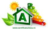 Afla cum poti sa obtii un certificat energetic in maxim 24 ore