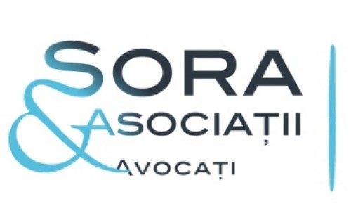 Sora & Asociatii