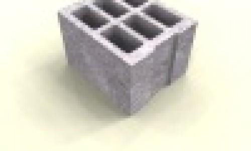 Boltari zidarie pentru constructii rezistente doar de la Prefabet