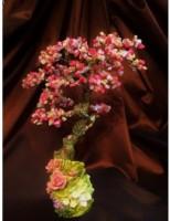 Elementall Dekor, cadouri handmade de calitate provenite din dragostea pentru frumos