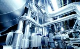 Schimbatoare de caldura apa apa calitative si eficiente de la Facility Distrib