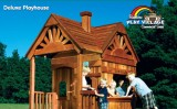 Universultau.ro va ofera sisteme de joaca rainbow play pentru copii fericiti