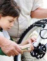 Sfaturi din partea echipei de reparatii schiuri si biciclete pentru posesorii de biciclete