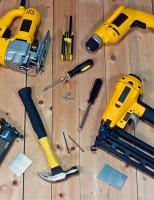 Scule electrice Bosch de inalta calitate si la preturi avantajoase doar de la Gattopardo Company!