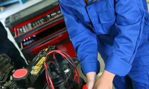 De ce ajung masinile in unitatea noastra de service auto Ilfov Maryx Com?