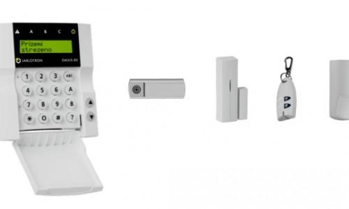 Sisteme de alarma si instalarea lor