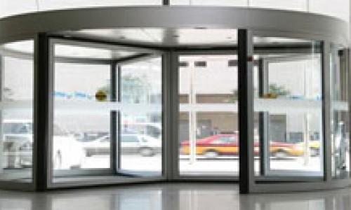 Usi rotative de la Consulting Multiservice – Fiabile si de calitate