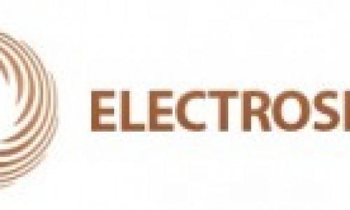 Servicii bobinaj motoare electrice de la expertii companiei Electroserv