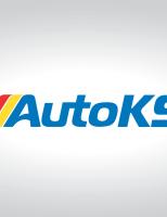 Probleme cu masina? AutoK9 va ajuta cu servicii ireprosabile reparatii auto Bucuresti