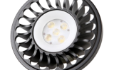 Cum se monteaza corect becuri LED