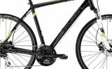 Afla cum poti sa-ti cumperi biciclete in rate de la ProVelo