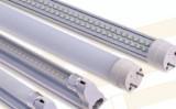 Corpuri LED iluminat interior – Economie la facturi, cu electro-solar.ro