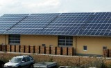 Panouri fotovoltaice de la UnicMar New Energy – solutii fiabile pentru energia verde!