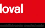 Societatea Hoval iti pune la dispozitie sisteme moderne de ventilatie hale industriale