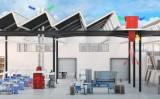 Hoval – sisteme de ventilatie