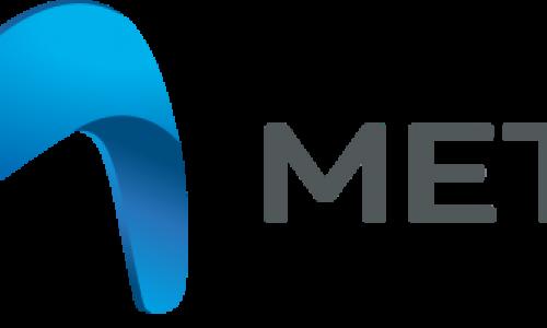 Panze gater de inalta calitate si precizie de la Metamob