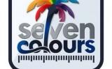 Sejur Grecia Kassandra, Early booking pentru unele din hoteluri pana la 31 ianuarie!