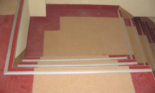 Afla care sunt cele 6 categorii de pardoseli PVC pe care le poti cumpara de la Linosol Design