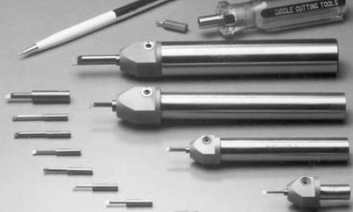 Tooltech International va asteapta cu o gama completa de scule aschietoare