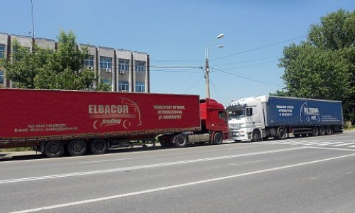 Elbacor Trading – partenerul de incredere pentru tot ce are legatura cu serviciile de transport marfa!