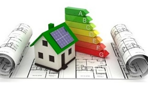 Pentru orice certificat energetic in judetul Suceava, alege societatea Certificat Energetic Suceava!