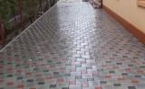 Aveti nevoie de pavele beton? Achizitionati modele de exceptie de la Olimpiada Prod