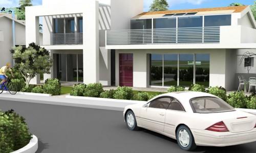 Proiecte de case – la nivelul asteptarilor dumneavoastra