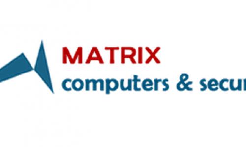 Sisteme de alarma Arad – Matrix Computers iti asigura tot ce este mai bun!