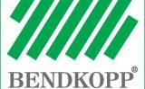 Bendkopp – compania care va ofera o gama completa de suruburi practice si foarte utile