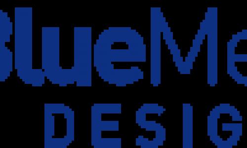 Componente PC din magazinul online Blue Media Design