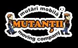 Mutari mobila Cluj – cu Mutantii scapi de orice grija, in cel mai scurt timp!