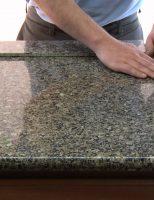 Blaturi din granit in Bucuresti, de ce sporesc ele valoarea unei locuinte?