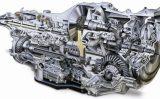 Reparatii cutii de viteze automate, o afacere de succes si in Romania