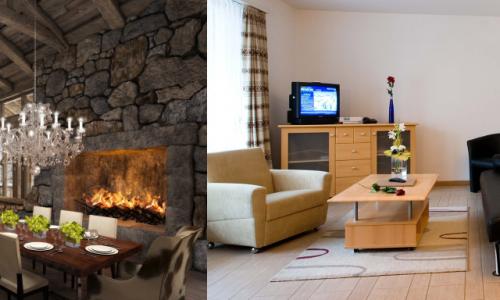 Despre Zen, culori, stari si servicii design interior
