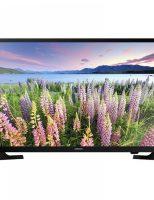 Despre tehnologii, smart TV Samsung, dar si posibilitati