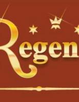 Pensiuni Felix – Concediu de vis la Pensiunea Vila Regent